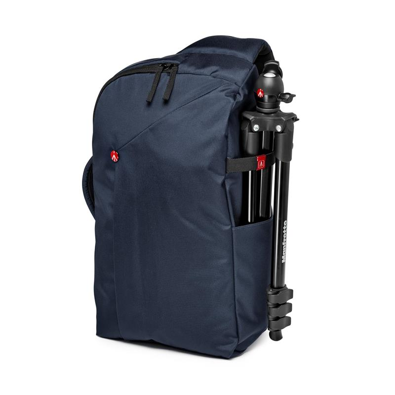 Manfrotto NX Sling Bag Blue
