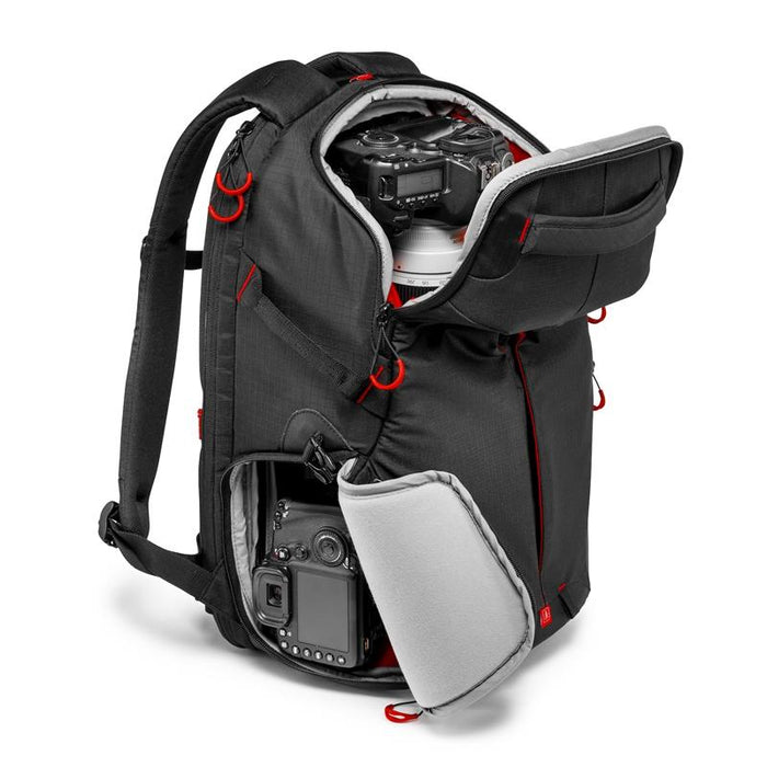 Manfrotto RedBee-210 Backpack