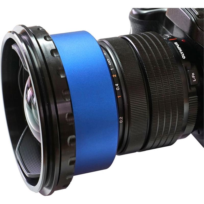 Lee Adaptor Ring for Olympus 7-14mm Pro f/2.8