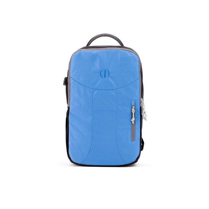 Tamrac Nagano 16 Backpack Blue T1510