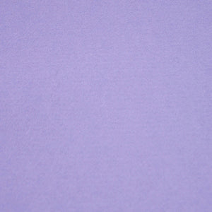 100% Wool Felt - Merino Wool Felt - 62 - grape - Fabridasher
