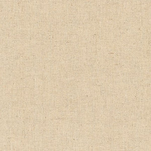 Robert Kaufman - Essex Linen - Natural