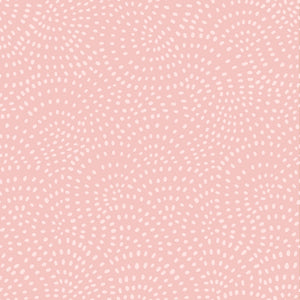 Twist by Dashwood Studio - Blush