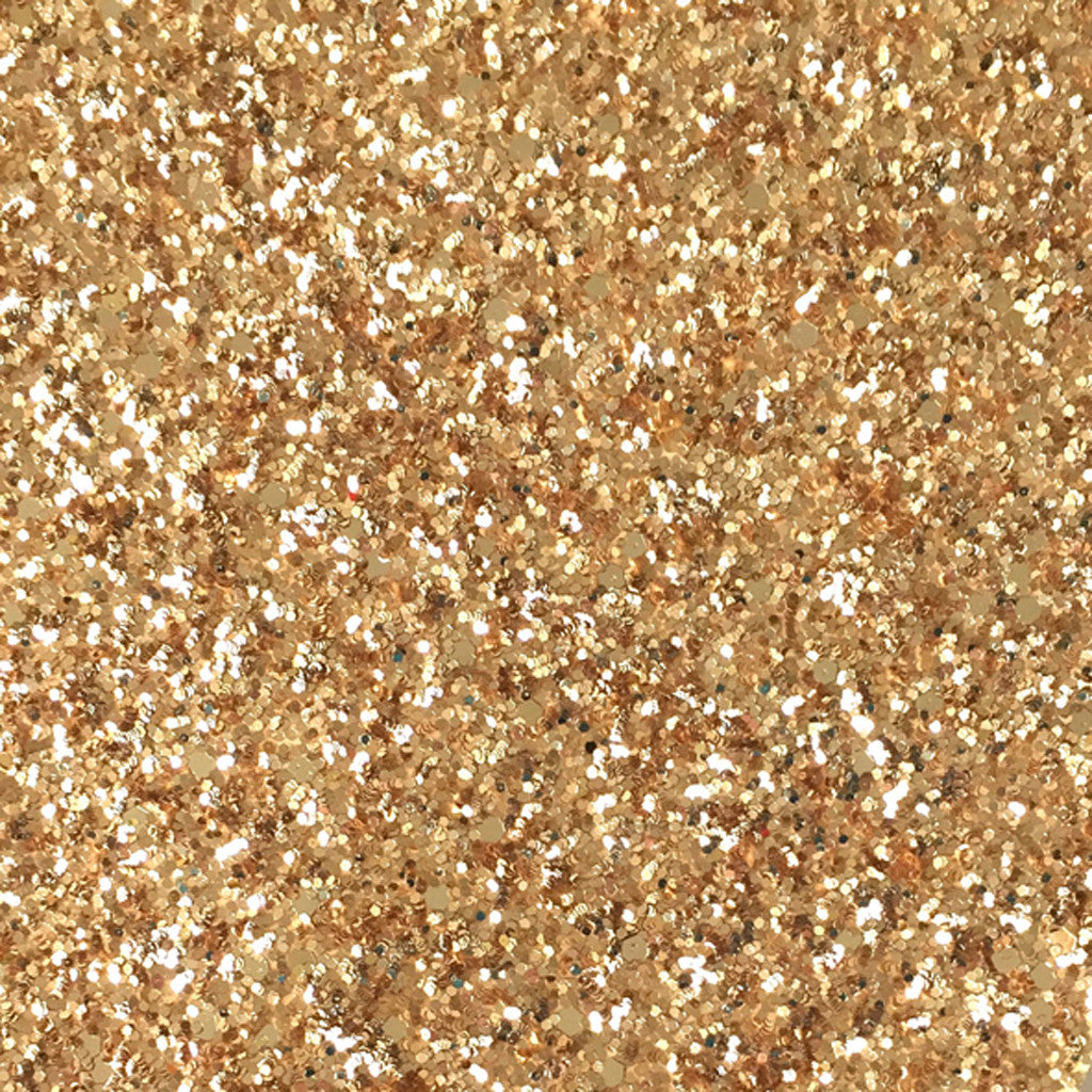 Textured glitter fabric material gold pale gold for Sparkly material