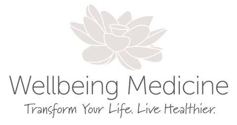 Wellbeing Medicine Conference