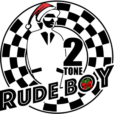 RudeBoy Christmas