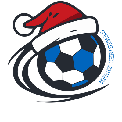 Scottish Football Christmas