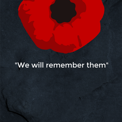 We will remember neck gaiter-14