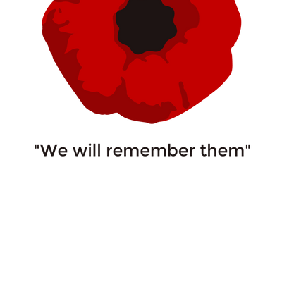 We will remember neck gaiter-15