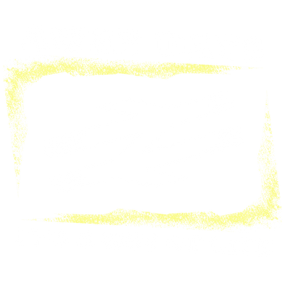 Away Days! It's a way of life T-shirt