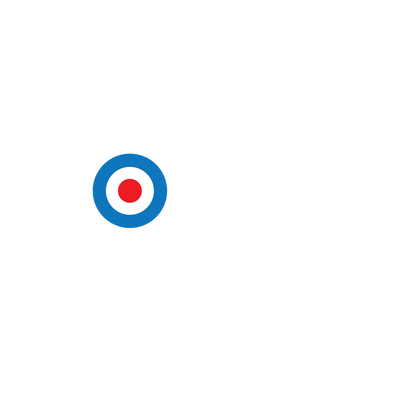 Limited edition modfather