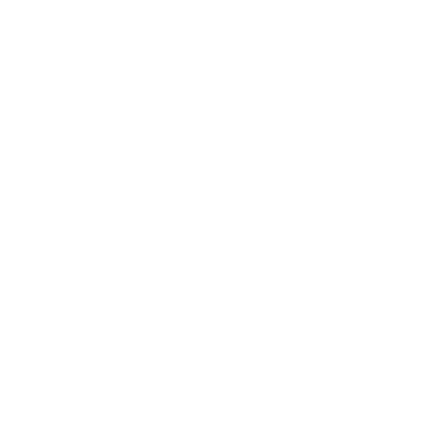 Limited Edition Ska Wars