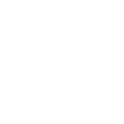 Rude Boy to the Bone