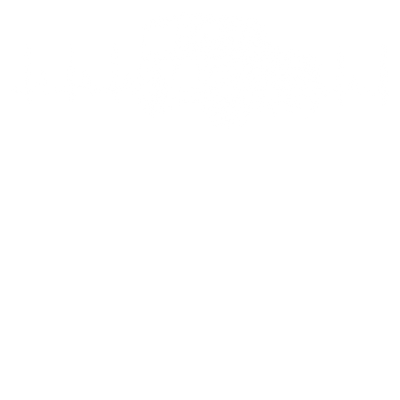 Defender Heartbeat