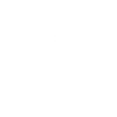 Old School Skinhead