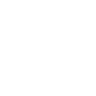MINI Heartbeat
