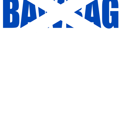 Scottish Bawbag