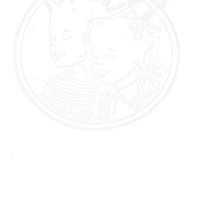Stay Punk Clothing