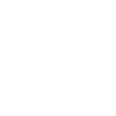 Scottish Renegade