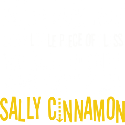 Your Eyes Sally