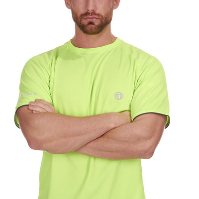 Active Sports T-Shirt