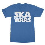 Limited Edition Ska Wars T-Shirt