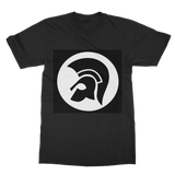 Trojan Warrior T-Shirt