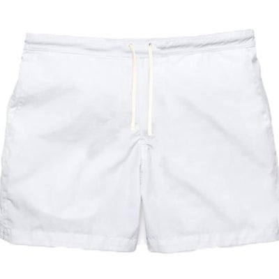 Tom Swim Shorts
