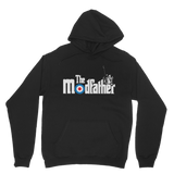 Limited edition modfather Hoodie