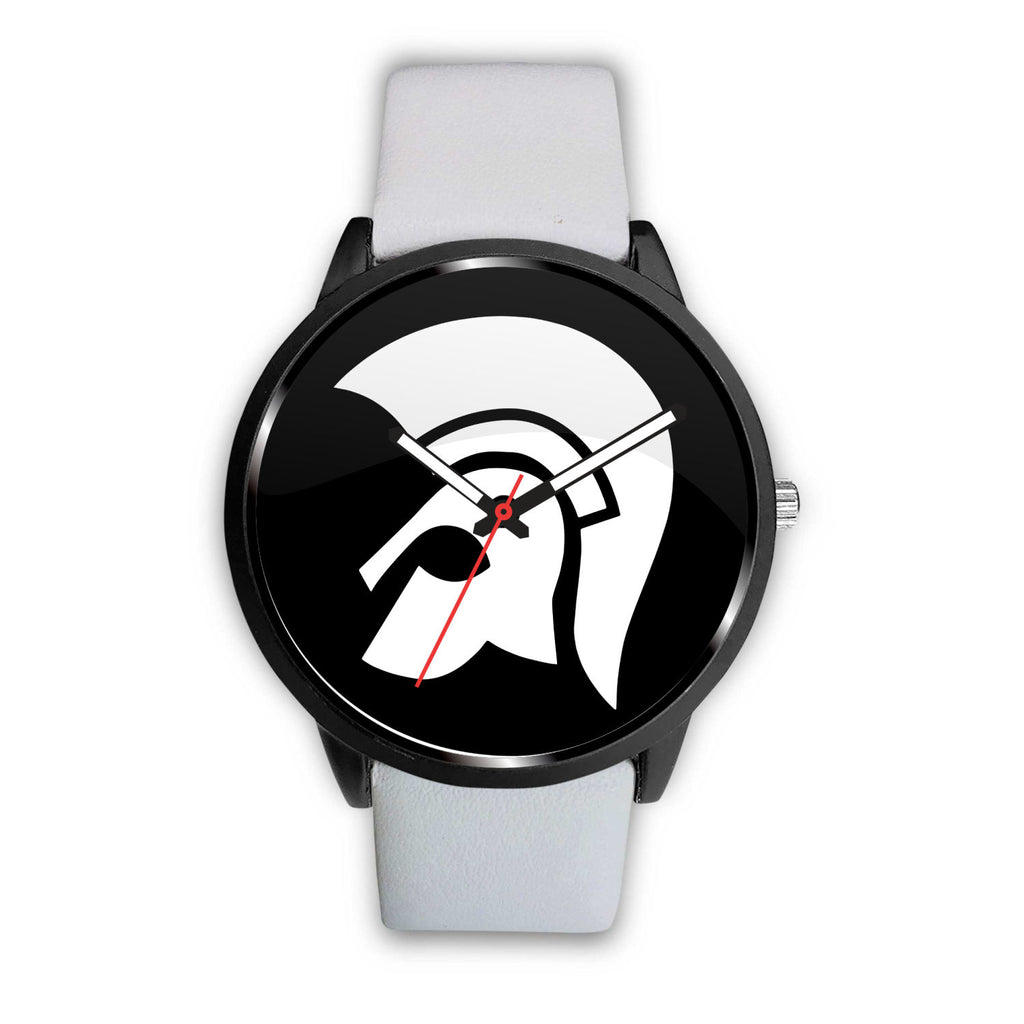 Trojan Warrior Watch