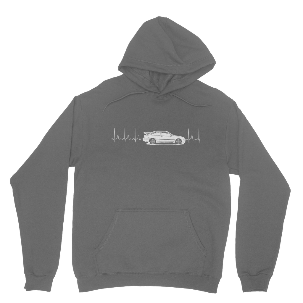 Cosworth Hoodie