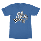 Limited Edition Ska Scooter T-Shirt