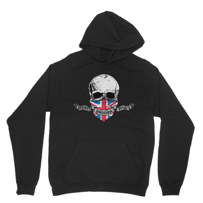 Veterans Hodies & Sweatshirts