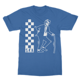 Old Ska Man T-Shirt