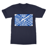 Scottish Slang T-Shirt