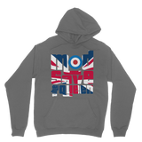 Limited Edition Mod Save The Queen Hoodie