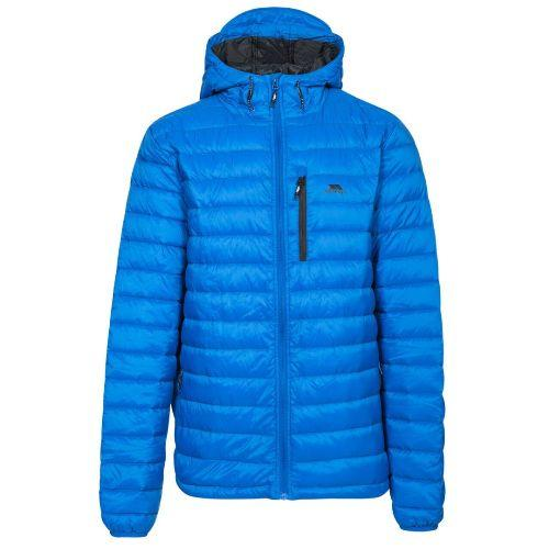 Trespass Digby Packaway Down Jacket