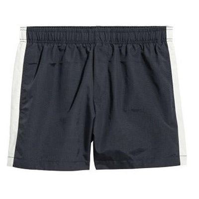 Mens Beach Swim Shorts