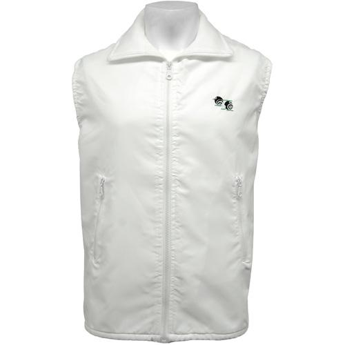 Bowlswear Fleece Lined Gilet