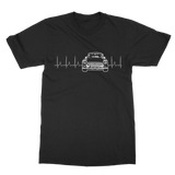 MINI Heartbeat T-Shirt