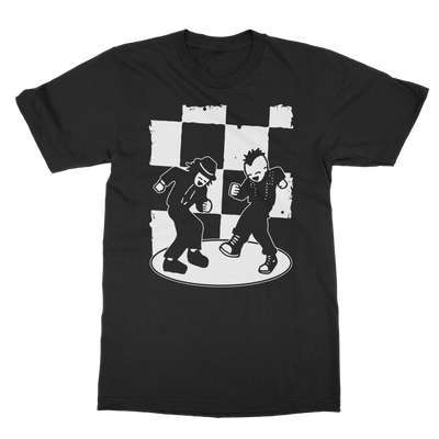 Ska Men T-Shirt
