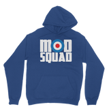 Limited Edition Mod Squad Hoodie