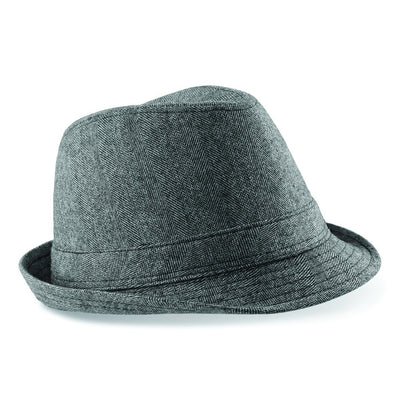 Hat - Urban Trilby