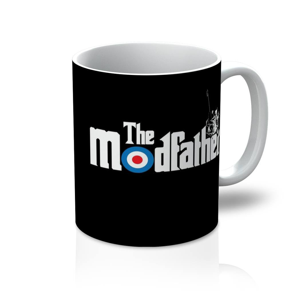 Mug - Modfather Mug