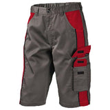 Mens Powerfix Cargo Combat Work Shorts