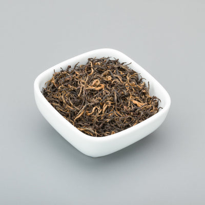 Infinitea Realities <span>Black Tea #111</span>