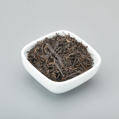 Full Moon <span>Black Tea #115</span>