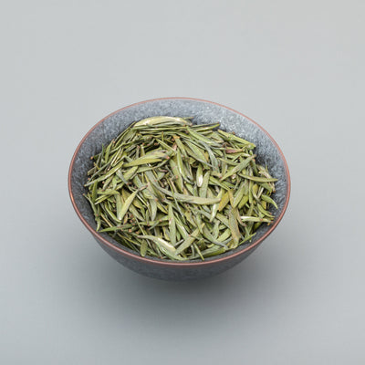 Bamboo Leaf <span>Green Tea #13</span>
