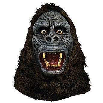 Trick or Treat Studios Classic King Kong Mask