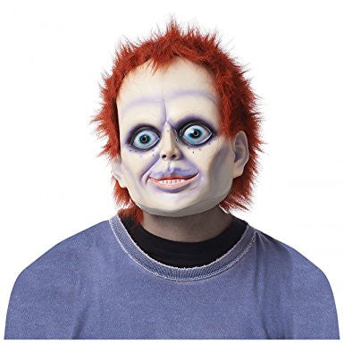 Child's Play Son of Chucky Glen Mask